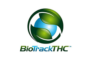 BioTrack: Partner for the licensed cannabis industry
