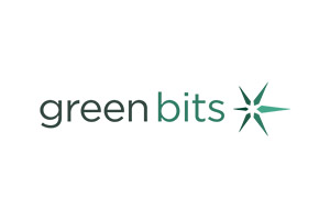 green bits: Partner for the licensed cannabis industry