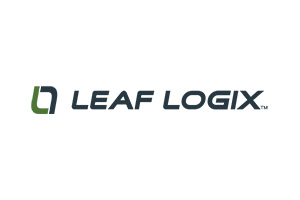 Leaf Logix: Partner for the licensed cannabis industry
