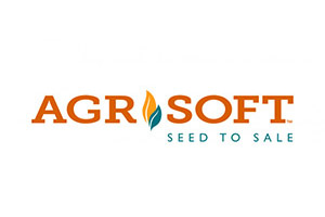 Agrisoft: Partner for the licensed cannabis industry