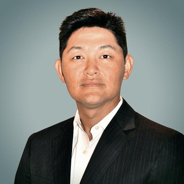 Chong Kim: ICS CTO