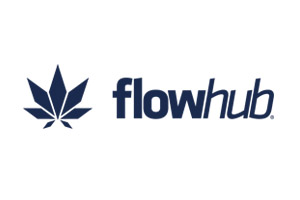 FlowHub: Partner for the licensed cannabis industry