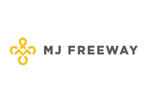 MJ Freeway: Partner for the licensed cannabis industry