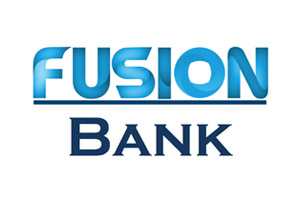Fusion Bank: Cannabis financial institution