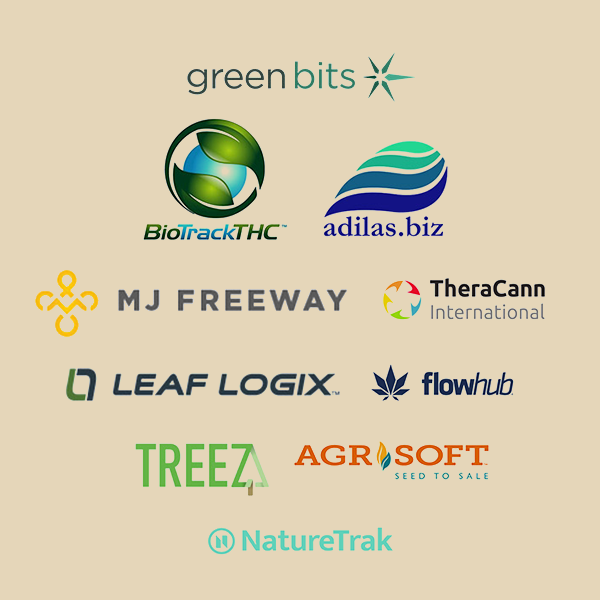 ICS Seed to Bank cannabis financial institutions, partners, and clients