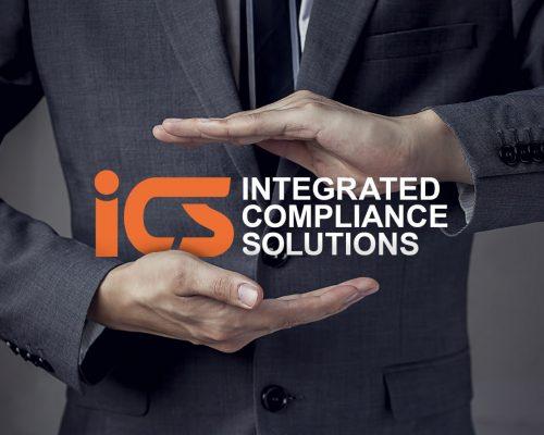 ICS-Compliance-Hands