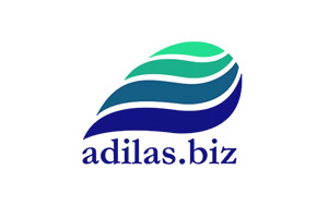 adilas.biz: Partner for the licensed cannabis industry