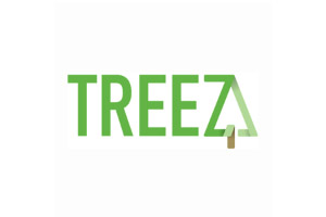 Treez: Partner for the licensed cannabis industry