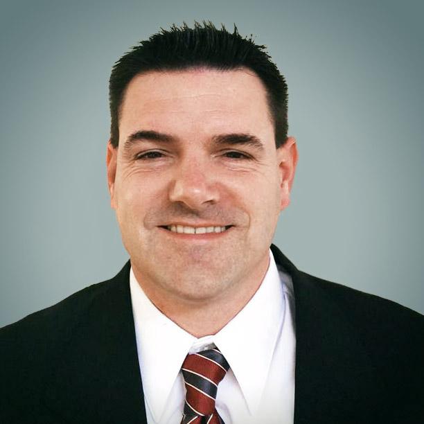 Cody Hershey: ICS President