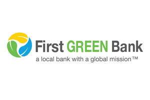 First Green Bank: Cannabis financial institution