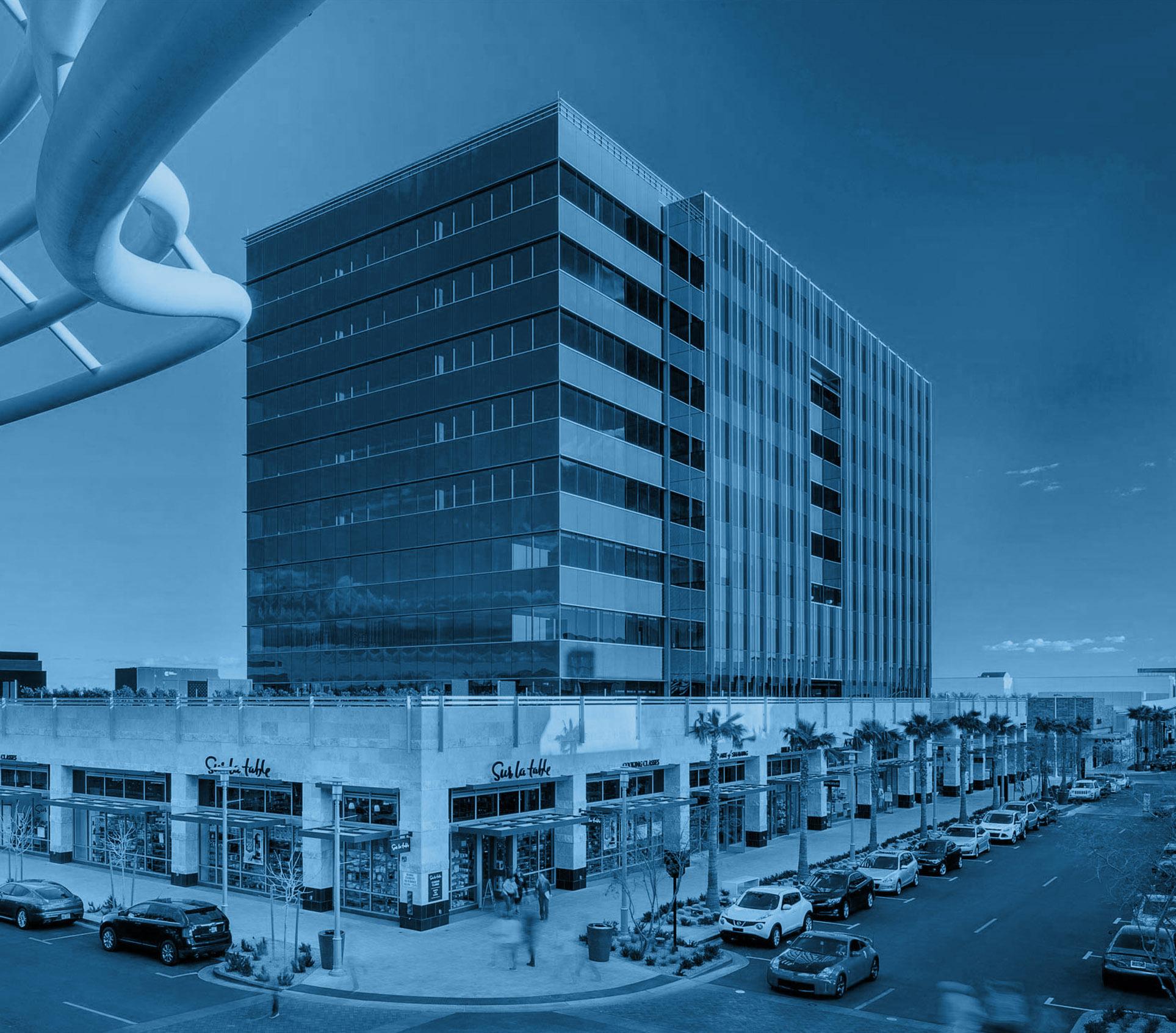 ICS-Building-in-Blue