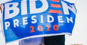 What's Next For The Cannabis Industry Under Biden-Harris?